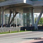 Deltion College, Niederlande