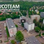 Video der Berufsfachschule
