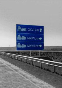Thema: alle-wege-fuehren-nach-rom